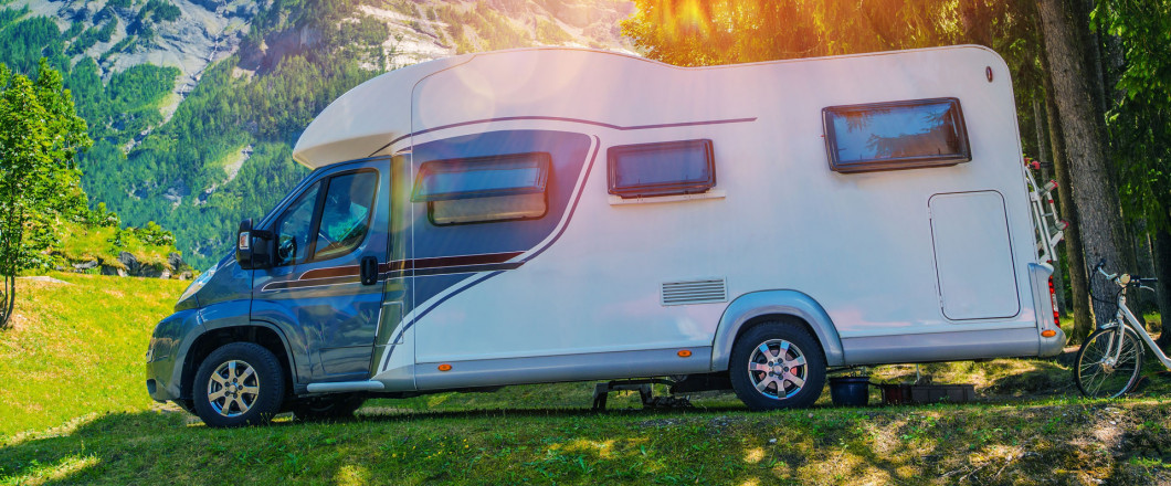 Need a Mobile RV Repair in Twins Falls, ID?