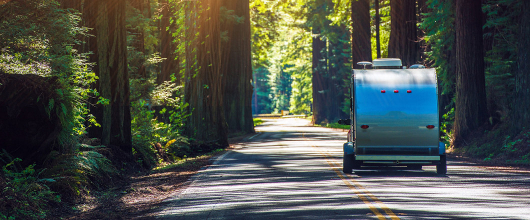 Don't worry about waiting for an appointment for your full RV service!